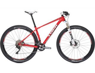 Горный велосипед Trek Superfly 8 (2014)