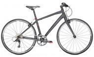 Женский велосипед Trek 7.6 FX WSD (2014)