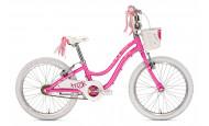 Детский велосипед Trek Mystic 20 (2010)