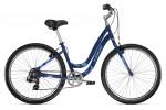 Женский велосипед Trek Navigator 1.0 WSD (2011)