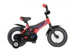 Детский велосипед Trek Jet 12 (2014)