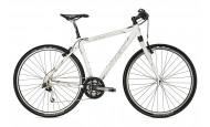 Городской велосипед Trek 7700 (2010)