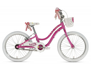 Детский велосипед Trek Mystic 20 (2011)