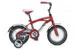 Детский велосипед Trek Grommet/Surfer Girl (2005)