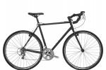 Шоссейный велосипед Trek Lane (2012)