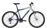 Горный велосипед Trek 4500 (2004)