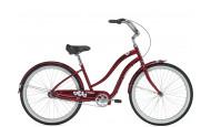 Комфортный велосипед Trek Classic Steel 3-Speed Womens (2012)