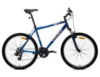 Горный велосипед Trek 3500 (2009)