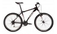 Горный велосипед Trek 4300 (2010)