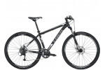 Горный велосипед Trek Mamba (2012)