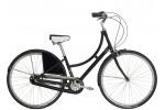 Женский велосипед Trek Cocoa (2012)