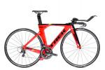 Женский велосипед Trek Speed Concept 9.5 WSD (2014)