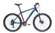 Горный велосипед Trek 3700 Disc (2014)