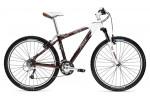 Горный велосипед Trek 4500 WSD E (2009)