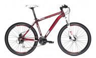 Горный велосипед Trek 3900 Disc (2014)