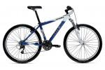 Горный велосипед Trek 4500 WSD (2004)