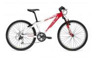 Подростковый велосипед Trek MT 240 (2008)