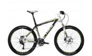 Горный велосипед Trek 8000 Disc (2012)