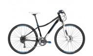 Женский велосипед Trek Neko SLX (2014)