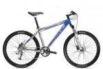 Горный велосипед Trek 6700 D E (2007)