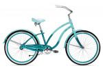 Комфортный велосипед Trek Wasabi 1 (2010)
