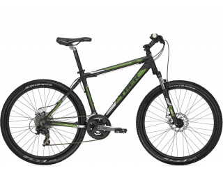 Горный велосипед Trek 3500 Disc (2012)
