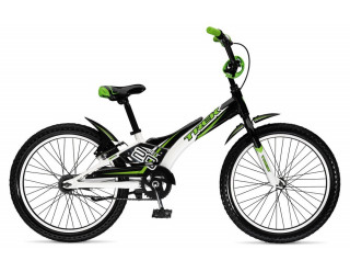 Детский велосипед Trek Jet 20 (2009)