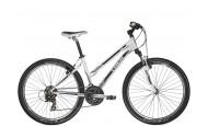 Женский велосипед Trek 820 WSD (2012)