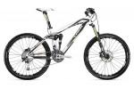 Двухподвесный велосипед Trek Remedy 9.8 (2011)