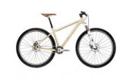 Горный велосипед Gary Fisher Rig (2008)