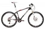 Горный велосипед Trek Elite 9.9 SSL (2010)