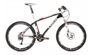 Горный велосипед Trek Elite 9.9 SSL (2010)