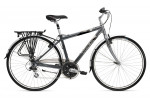 Комфортный велосипед Trek T30 (2010)
