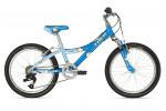 Детский велосипед Trek MT 60 Girls (2011)