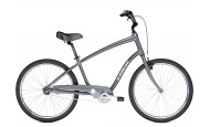 Комфортный велосипед Trek Pure S (2014)
