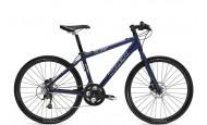 Городской велосипед Trek SU200 (2007)