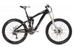 Двухподвесный велосипед Trek Scratch Air 6 (2010)