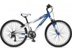 Подростковый велосипед Trek Mtn Track 220 (2005)