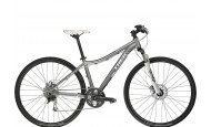 Женский велосипед Trek Neko SL (2012)