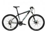 Женский велосипед Trek 6300 WSD (2012)
