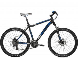 Горный велосипед Trek 3700 Disc (2012)