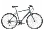 Городской велосипед Trek 7.5 FX (2012)
