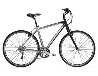 Городской велосипед Trek 7500 (2011)