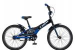 Детский велосипед Trek Jet 20 (2013)