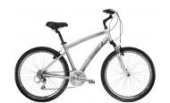 Комфортный велосипед Trek Navigator 3.0 (2012)