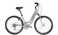 Женский велосипед Trek Navigator 3.0 WSD (2012)