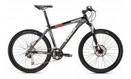 Горный велосипед Trek 6300 (2010)