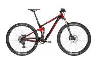 Двухподвесный велосипед Trek Fuel EX 9.8 29 XO1 (2014)