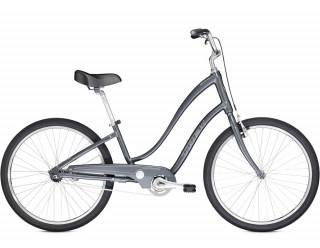 Женский велосипед Trek Pure S Lowstep (2014)