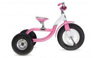 Детский велосипед Trek TrekTrikester girls (2008)